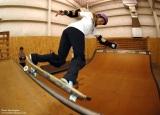 [On Air] NPR My Fellow Americans: Barbara Odanaka, SkateboardMom