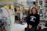 [Shop Talk] Original WaterBrothers