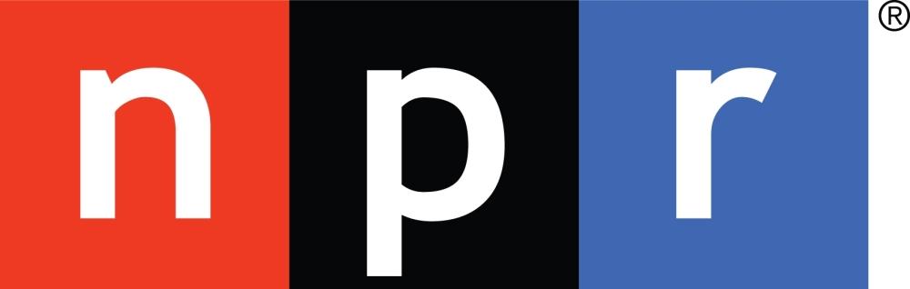 NPRLogo