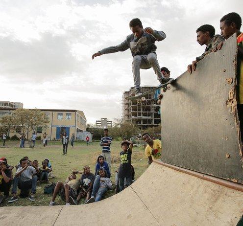 ethiopia-skate---sean-stromsoe-3-50_custom-3b4ce51f1143495dd2d774740578e4f583014ca2-s700-c85