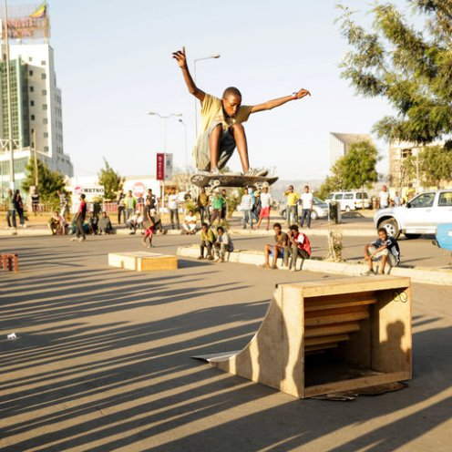 ethiopia-skate---sean-stromsoe-5-50_custom-d366e4cd0472995fca34e6f8df1a1c335dc970ca-s700-c85
